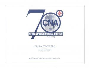 CNA diploma-page-001